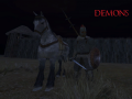 Demons 0.9 full version