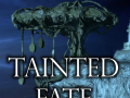 Tainted Fate PreAlpha 5 MAC