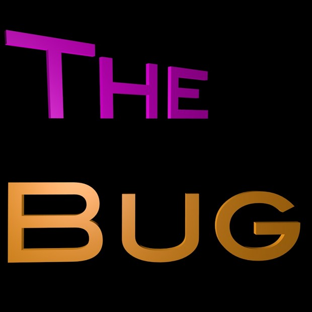 The Bug   (windows)