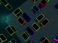 Black Ice - Version 0.1.561 - Windows