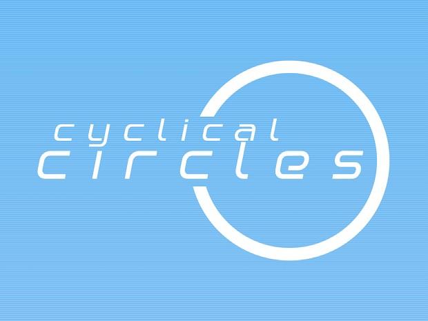 Cyclical Circles - Alpha v0.6 - Demo Version