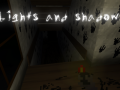Lights & Shadows - 32 bit