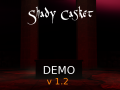Shady Casket Demo 1.2