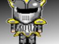 Sir Jumpalot Beta Release