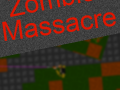 Zombie Massacre Game Files