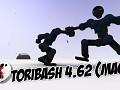 Toribash 4.62 (Mac)