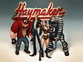 Haymaker Wallpaper