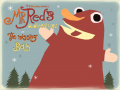 Mr Red's adventure in The Missing Balls - MAC -