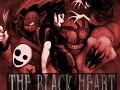 Full soundtrack - The Black heart