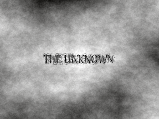 The Unknown v0.4 Linux