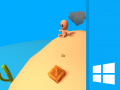 Deriva | 0.261 Windows