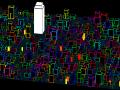 Black Ice - Version 0.1.581 - Mac