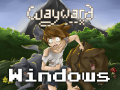 Wayward Beta 1.6 (Windows)