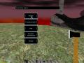 Burnt Islands release 0.07