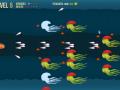 Submarine Attack version 1.0