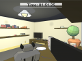 [OLD] Catlateral Damage v3.0a - Mac