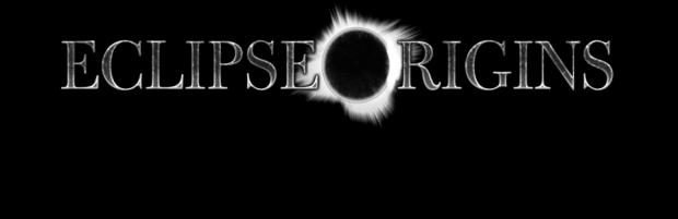 Eclipse Origins 4 Installer