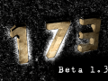 173 Beta 1.3.0