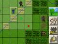 Rising Empires version 1.2