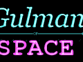 Gulman of Space v1.00