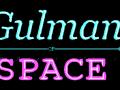 Gulman of Space v1.00
