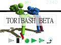 Toribash Beta
