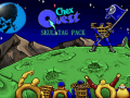 Chex Quest Skulltag Pack P16-3.2