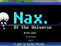 Nax - 0.12 [Alpha2]