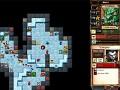 Desktop Dungeons Mac Alpha