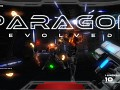 Paragon Evolved Demo 3_Linux