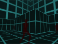 Tengist - Version 0.1.2.0 - Linux