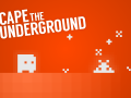 Escape the Underground v1.0.1