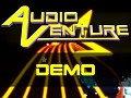 Audio Venture v0.3 Demo