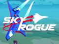 Sky Rogue Alpha 11 - LINUX