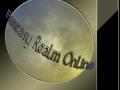 Fantasy Realm Online Client Linux (Zip)