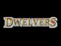 Dwelvers Alpha v0.6c