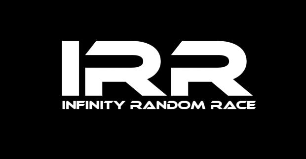 IRR - 1.0.5