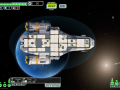 FTL Remastered 0.1.6