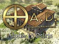 0 A.D. Alpha 15 Osiris (Windows Version)