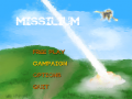 Missilium Demo for Windows (64-bit)