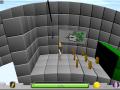 build 3.4 A clumsy Adventure