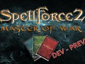 Spellforce 2 Master of War Beta Installer 0.9150