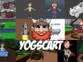 YogsCart Pre-Pre-PreAlpha V1.0