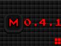 TMCG 0.4.1 [PC]