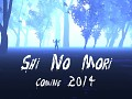 Shi No Mori 2014 Wallpaper Pack