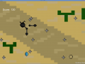 Pixel Ninja Update 2