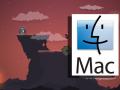 [MAC] Play WizardWizard 2.6 Now!