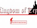 Kingdom of Tepic Wallpapers