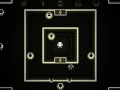Ossuary: The Hodge/Podge Transformer (Windows)