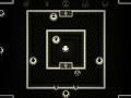 Ossuary: The Hodge/Podge Transformer (Mac OS X)